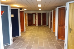 Showroom-11