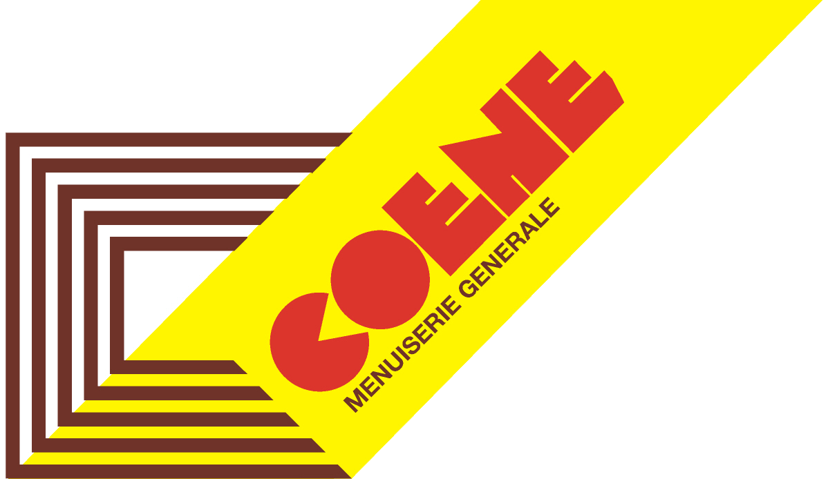 Menuiserie COENE