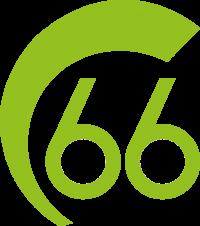 logo2 hermine66