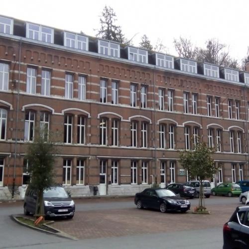 Namur 01