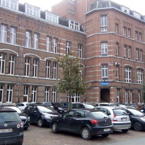 Namur 02