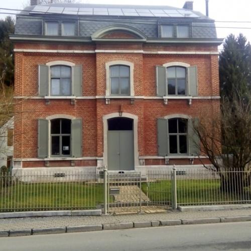 Namur 10