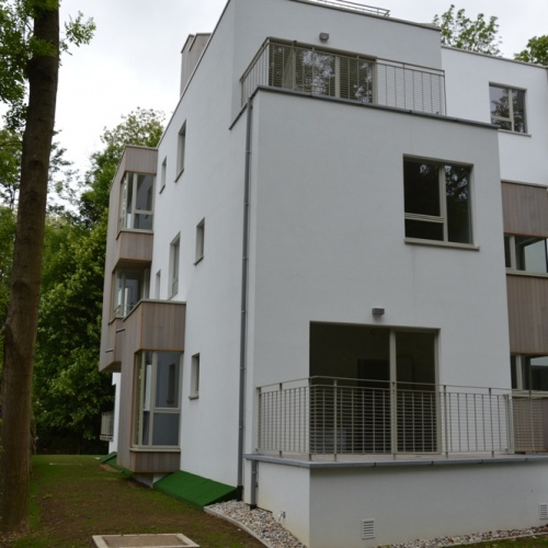 Uccle 03